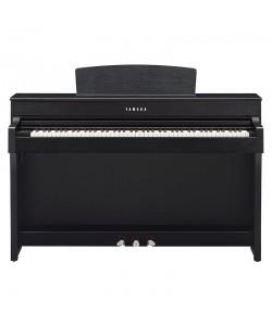 قیمت خرید فروش  پیانو دیجیتال Yamaha CLP-645 B