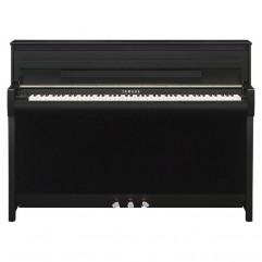قیمت خرید فروش پیانو دیجیتال یاماها Yamaha CLP-685 B
