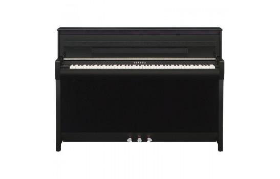 قیمت خرید فروش پیانو دیجیتال Yamaha CLP-685 B