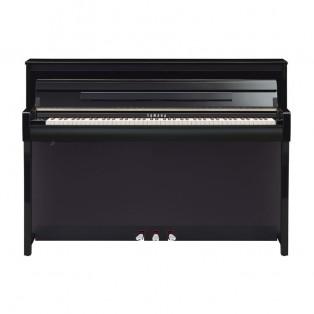 قیمت خرید فروش پیانو دیجیتال یاماها Yamaha CLP-685 PE
