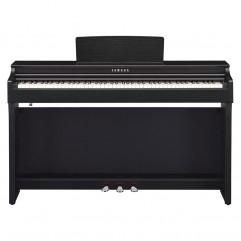 قیمت خرید فروش پیانو دیجیتال یاماها Yamaha CLP-625 B