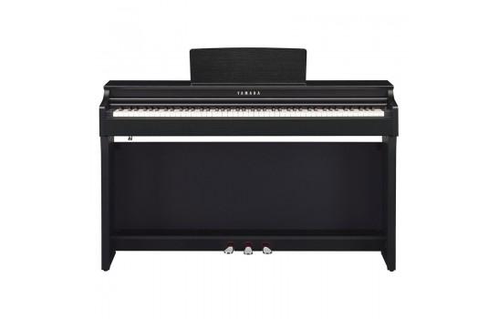 قیمت خرید فروش پیانو دیجیتال Yamaha CLP-625 B