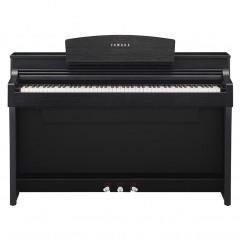 قیمت خرید فروش پیانو دیجیتال یاماها Yamaha CSP-170 B