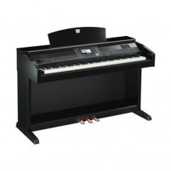 قیمت خرید فروش پیانو دیجیتال یاماها Yamaha cvp-503 PE
