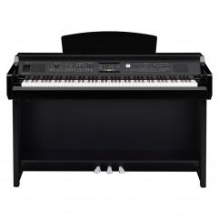 قیمت خرید فروش پیانو دیجیتال یاماها Yamaha CVP-605 PE