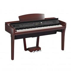 قیمت خرید فروش پیانو دیجیتال یاماها Yamaha CVP-609 PM