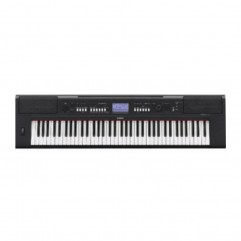 قیمت خرید فروش پیانو دیجیتال یاماها Yamaha NP-V60
