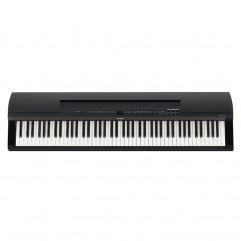 قیمت خرید فروش پیانو دیجیتال یاماها Yamaha P-225 BK