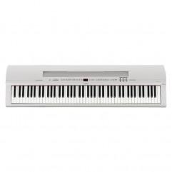 قیمت خرید فروش پیانو دیجیتال یاماها Yamaha P-225 WH