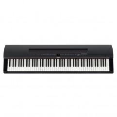 قیمت خرید فروش پیانو دیجیتال یاماها Yamaha P-255 B