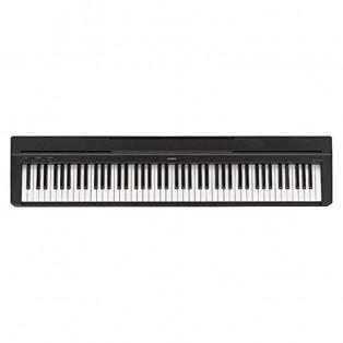 قیمت خرید فروش پیانو دیجیتال یاماها Yamaha P-35