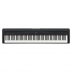 قیمت خرید فروش پیانو دیجیتال یاماها Yamaha P-95