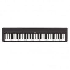خرید پیانو دیجیتال Yamaha P-45 B