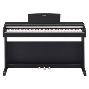 قیمت خرید فروش پیانو دیجیتال یاماها Yamaha YDP-142 DW