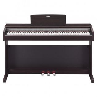 قیمت خرید فروش پیانو دیجیتال یاماها Yamaha YDP-142 R