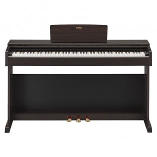 قیمت خرید فروش پیانو دیجیتال یاماها Yamaha YDP-143R