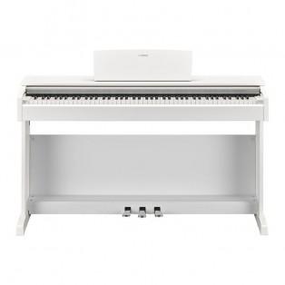 قیمت خرید فروش پیانو دیجیتال یاماها Yamaha YDP-143 WH