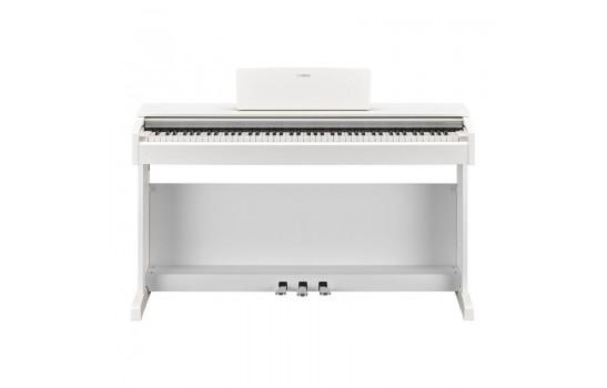 قیمت خرید فروش پیانو دیجیتال Yamaha YDP-143 WH