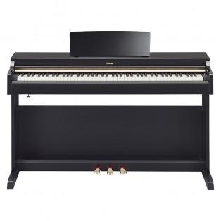 قیمت خرید فروش پیانو دیجیتال یاماها Yamaha YDP-162 PE