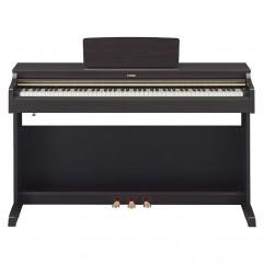 قیمت خرید فروش پیانو دیجیتال یاماها Yamaha YDP-162 R