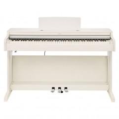 قیمت خرید فروش پیانو دیجیتال یاماها Yamaha YDP-163 WA