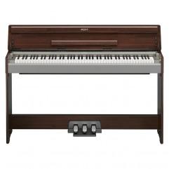 قیمت خرید فروش پیانو دیجیتال یاماها Yamaha YDP-S31 R