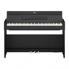 قیمت خرید فروش پیانو دیجیتال یاماها Yamaha YDP-S52 B