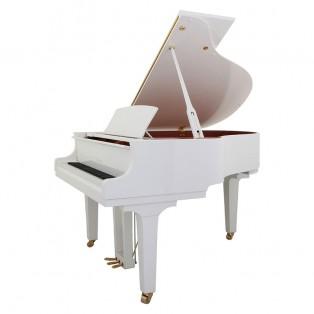 قیمت خرید فروش پیانو گرند یاماها Yamaha C1 PWH
