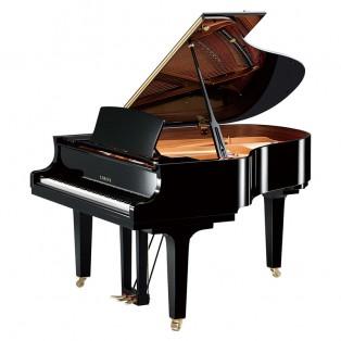 قیمت خرید فروش پیانو گرند یاماها Yamaha C2PE