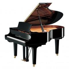 قیمت خرید فروش پیانو گرند یاماها Yamaha C3PE