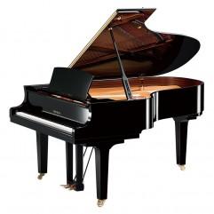 قیمت خرید فروش پیانو گرند یاماها Yamaha C5