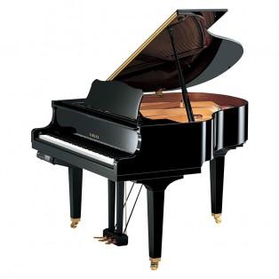 قیمت خرید فروش پیانو گرند Yamaha DGB1KE3 PE