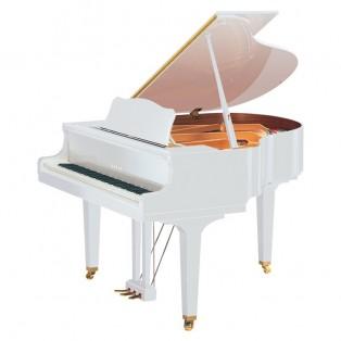 قیمت خرید فروش پیانو گرند Yamaha GB1K PWH