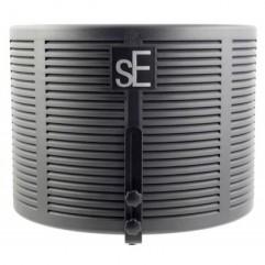 قیمت خرید فروش ایزولاتور اس ای الکترونیکس SE Electronics Reflexion Filter X