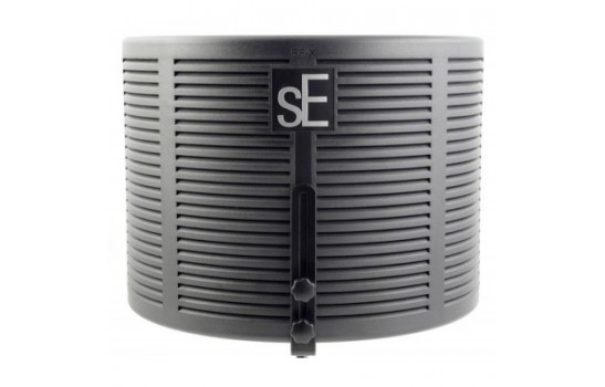 قیمت خرید فروش ایزولاتور SE Electronics Reflexion Filter X