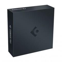 قیمت خرید فروش نرم افزار اشتنبرگ Steinberg Cubase 10 Pro
