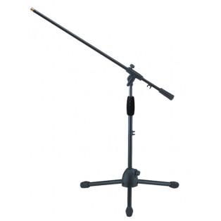 قیمت خرید فروش پایه QuikLok A-340 BK