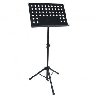 قیمت خرید فروش پایه Quiklok MS-331