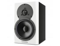 قیمت خرید فروش DynAudio LYD 5