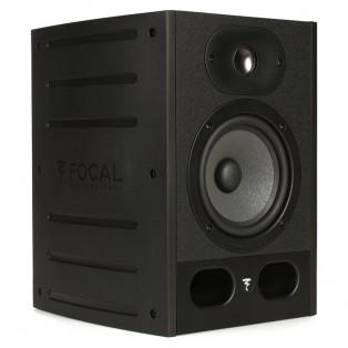 قیمت خرید فروش اسپیکر مانیتورینگ فوکال Focal Alpha 50