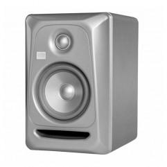 قیمت خرید فروش اسپیکر مانیتورینگ کی آر کی KRK Rokit 5 G3 Platinum