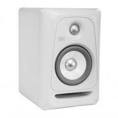 قیمت خرید فروش اسپیکر مانیتورینگ کی آر کی KRK Rokit 5 G3 White Noise
