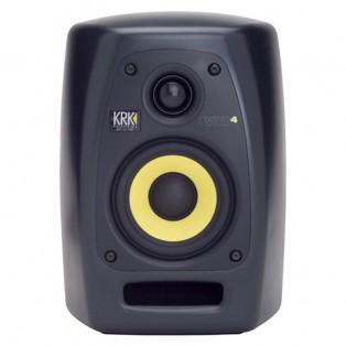 قیمت خرید فروش اسپیکر مانیتورینگ کی آر کی KRK VXT4 Black