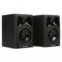 قیمت خرید فروش اسپیکر مانیتورینگ ام آدیو M-Audio AV32