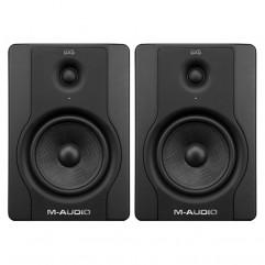 قیمت خرید فروش اسپیکر مانیتورینگ ام آدیو M-Audio BX5 D2