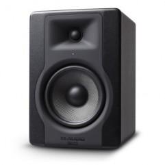 قیمت خرید فروش اسپیکر مانیتورینگ ام آدیو M-Audio BX5 D3