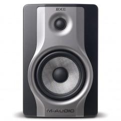قیمت خرید فروش اسپیکر مانیتورینگ ام آدیو M-Audio BX6 Carbon