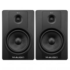 قیمت خرید فروش اسپیکر مانیتورینگ ام آدیو M-Audio BX8 D2