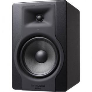 قیمت خرید فروش اسپیکر مانیتورینگ ام آدیو M-Audio BX8 D3