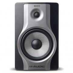 قیمت خرید فروش اسپیکر مانیتورینگ ام آدیو M-Audio BX8 Carbon